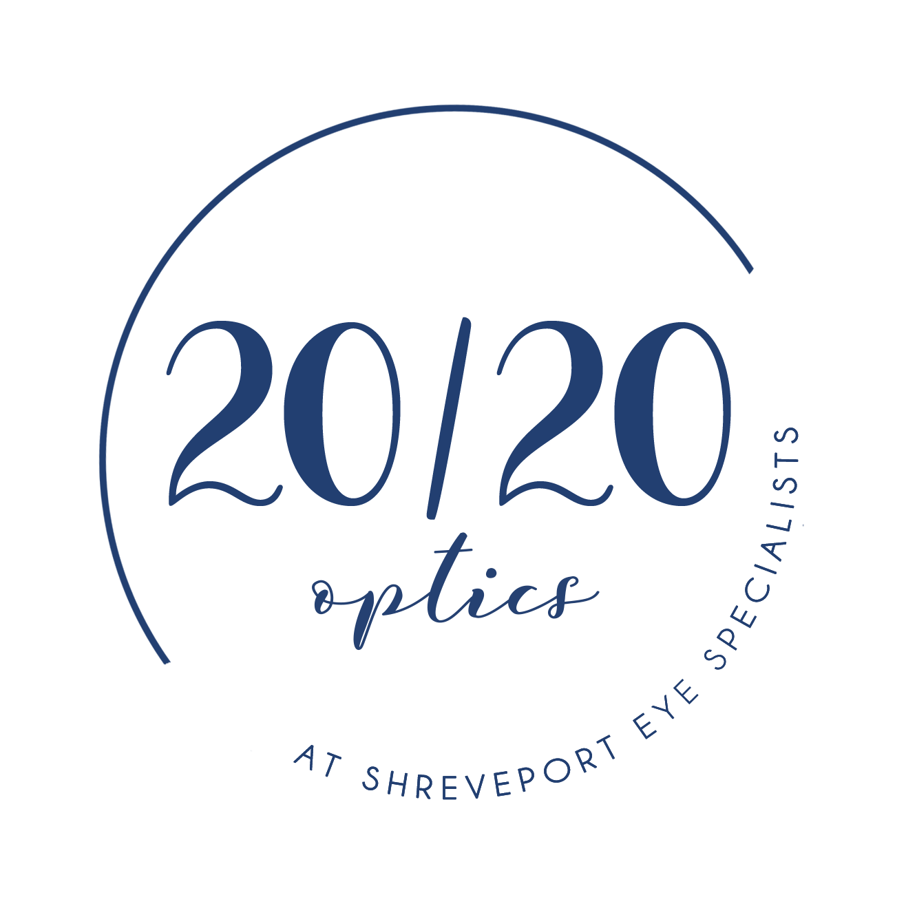 2020-Optics-Logo