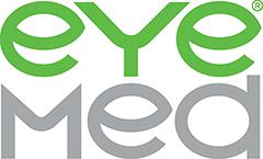 EYEMED_logo-color-1