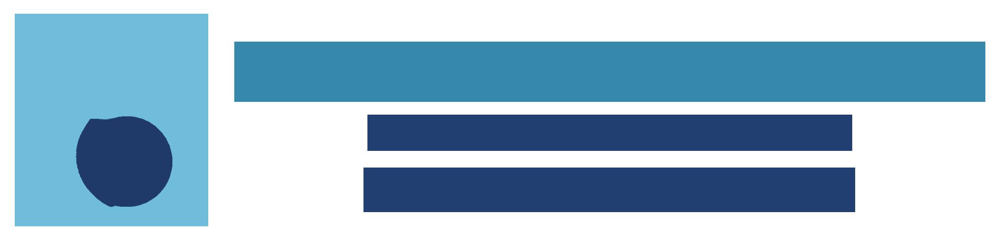 Shreveport Eye Specialists - Graphic design