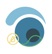 SESServiceIcons_Dry-Eye-Icon