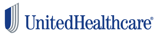 unitedhealthcarelogo