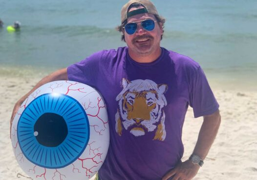 Shreveport Eye Specialists - Sunglasses